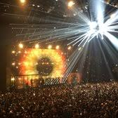 Bill Graham Civic Auditorium 2019 All You Need To Know