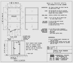 wiring diagram refrigeration electrical wiring diagrams large size of wiring diagram zer defrost timer wiring diagram whirlpool schematics excelent walk in