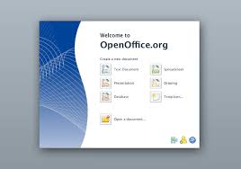 tech office alternative. Tech Office Alternative. Openoffice Alternative J