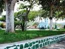 imagem de Almadina Bahia n-3