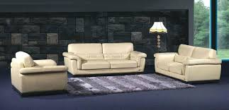 companies wellington leather furniture promote american. Top Leather Furniture Manufacturers. Best Quality Sofa Manufacturers Catosfera Net Companies Wellington Promote American U