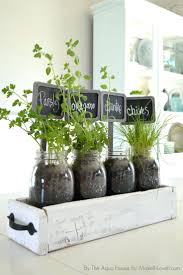Diy Herb Planter Box Best Herb Garden Ideas On Indoor Herbs Herb  Architectures Diy Indoor Herb