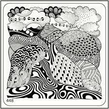 Stampi Unghie Nail Art Acquisti Online Su Ebay