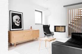 compact furniture. understated goth decor compact furniture o