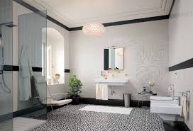 Home Decor Tile Stores 100 Pictures of mosaic tile patterns for showers 63