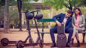 Come richiedere il Bonus Mobilità su Amazon e quali bici e monopattini  acquistare