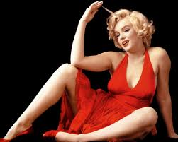 Marilyn Monroe Wallpaper For Bedroom Marilyn Monroe Wallpapers For Desktop