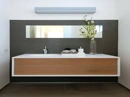 bathroom vanity floating double narrow vanities diy