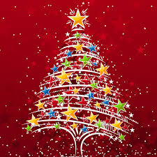 Merry Christmas Wallpapers Hd Free Android App Market