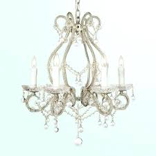 white crystal chandelier charming white crystal chandelier white crystal chandelier