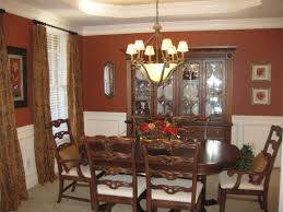 Dining Room Dining Room Table Centerpieces With Chic Chairs And - Formal dining room table decorating ideas