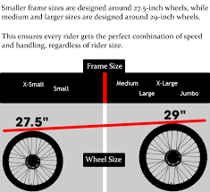 Cannondale Trail 5 Size Chart Trail 5