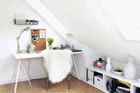 Reizend Ikea Wohnzimmer Haupttapete