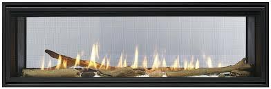 majestic natural gas fireplace alternative views manual