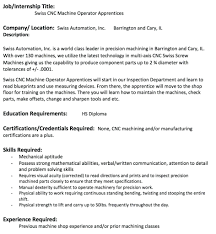 Company Description Template Template Company Description Template 12