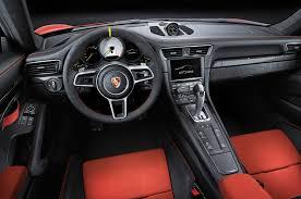 2018 porsche 911 gts. modren 2018 2016 porsche 911 gt3 rs to 2018 porsche gts