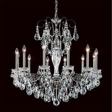 home cool chandelier crystal replacements 10 attracktive schonbek bordeaux 40 inch wide 25 light capitol modern
