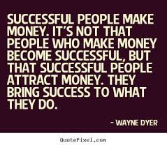 Top 17 brilliant quotes about making money images Hindi ... via Relatably.com
