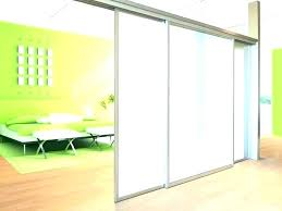 room dividers temporary walls room dividers wall mounted for rooms wall mounted room dividers wall mounted room partitions