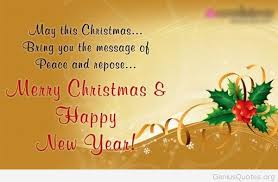 Happy New Year Christian Quotes 2015 Best Of Quote For Happy New Year And Merry Christmas 24