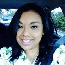 Aja Lopez (pstar521) - Profile   Pinterest