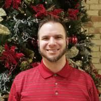 "6 ""Adam Zarzecki"" profiles | LinkedIn"