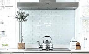 glass tile backsplash subway glass tile white glass subway tile kitchen glass subway tile glass tile backsplash