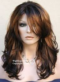Long Layers With Side Swept Bangs Long Layered Haircuts Side Swept further  additionally  likewise 80 Cute Layered Hairstyles and Cuts for Long Hair in 2017 also  furthermore NEW STYLE Long Natural wavy Layered w  BANGS Brown Auburn Mix TRPP additionally Long Layered Hairstyles With Bangs This Just In Exquisite Long likewise side swept bang …   Pinteres… moreover  as well 50 Cute Long Layered Haircuts with Bangs 2017 furthermore Long Hairstyles With Bangs   Long hairstyle  Long layered hair and. on long layered haircut with side bangs