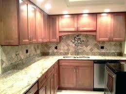 backsplash ideas kitchen. Plain Kitchen Kitchen Tile Backsplash Ideas White Subway Tiles Medium  Size Of With Backsplash Ideas Kitchen