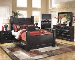 Nice Ashley Furniture King Size Bedroom Sets Bedroom Ashley ...