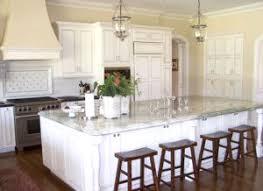 arizona kitchen cabinets. Custom Kitchen Cabinets Phoenix Arizona 7