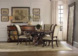 table endearing dining room corner 14 table luxury round sets inspirational set of cute dining room