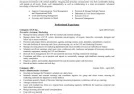 Top Rated Resume Software Free For You Noc Manager Resume Sample