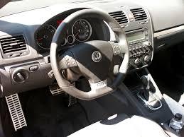 volkswagen jetta interior 2006. 2006 vw jetta gli volkswagen interior