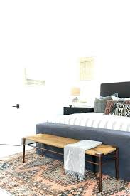 Bedroom rug placement Dining Room Area Rug Rug Underneath Bed Rugs Underneath Beds Rugs Underneath Beds Photo Of Best Bedroom Rugs Rug Underneath Bed Area Brueckezumlebeninfo Rug Underneath Bed Under Bed Rug Best Bedroom Rugs Ideas On Rug