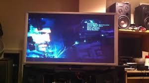 hitachi 70 inch tv. hitachi 70 inch tv youtube