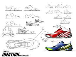 shoes drawing designs. creative shoes drawing designs design your own here are some of the
