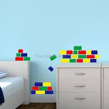 Lego Accessories For Bedroom Lego Bedroom Decor 7 Best Garden Design Ideas Landscaping