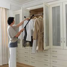 Updating Closet Doors Closet Doors Pull Out Roselawnlutheran