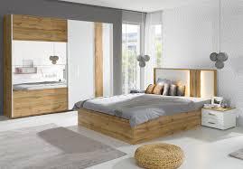 Schlafzimmer Komplett Sets Schlafzimmer Einrichten Möbel Für