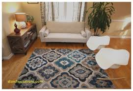 stylish the best of area rugs new 7 x 10 under 100 8 windigoturbines 8 x 7 x 10 area rugs decor