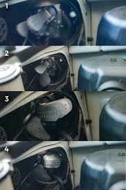 2017 Toyota 4Runner LED Kit review | 2017 Toyota 4Runner LED kit ...