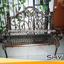 wrought iron indoor furniture. Wrought Iron Furniture Indoor Suppliers And Manufacturers At .