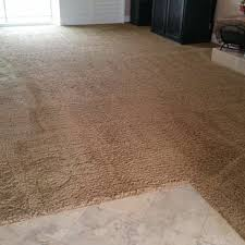 photo of sunset carpet and tile cleaning torrance ca united states this