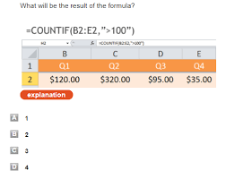 Deloitte Tax Consultant Assessment Test Preparation - Jobtestprep