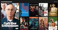 Image result for cravetv price
