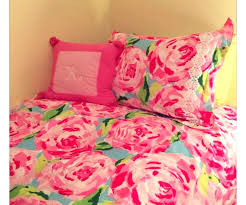 garnet hill lilly pulitzer bedding queen comforters best with shams bed sets for sheets twin