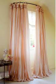 Living Room Window Curtains 25 Best Ideas About Window Treatments Living Room Curtains On