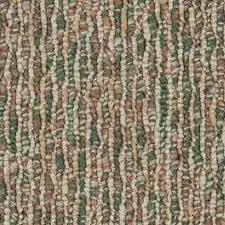 shaw rugs indoor outdoor rugs area rugs target