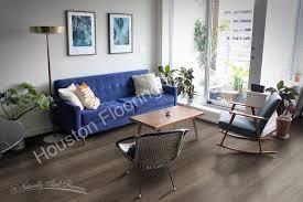 spc flooring vinyl plank 0001